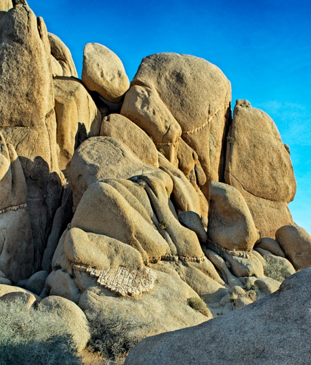 Sedimentary rocks 3