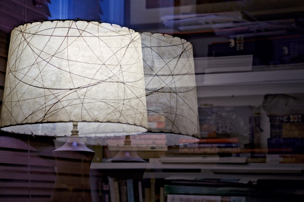 _DSF1811 Double exposure lamps